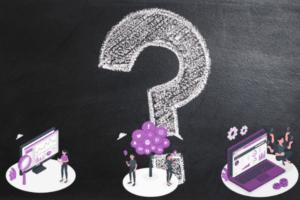 קידום אורגני, ממומן או סושיאל? עונים על שאלת השאלות