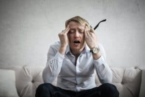 5 טעויות נפוצות בקידום אורגני